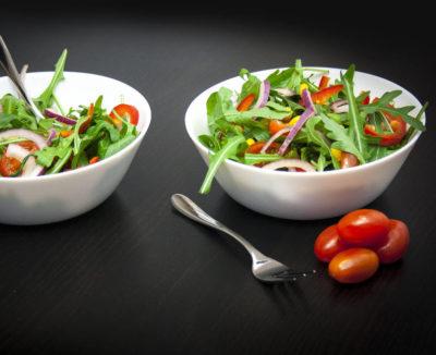 légumes bio - nomain maraîcher bio